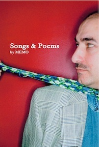 Songs&Poems_MEMOPublishiing