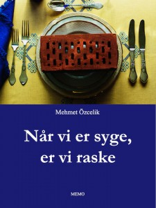 NårViErRaske_MEMOPublishiing