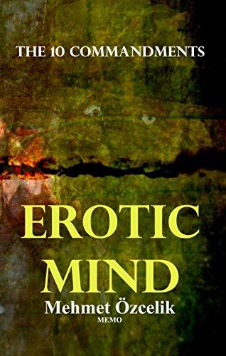 Erotic_Mind_MEMOPublishiing