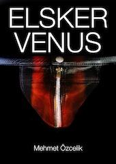 Elsker_Venus_saxo_MEMOPublishiing